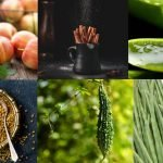 10 Home Remedies for Curing Diabetes