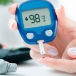 5 GLUCOMETERS THAT GIVES THE MOST ACCURATE RESULTS IN 2020