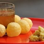 Can Diabetics Eat Pani Puri