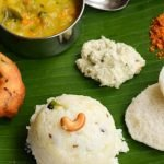 South Indian Diet for Diabetes