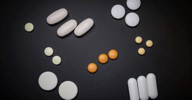 The Top 10 Diabetic Drugs In India