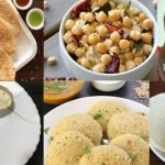 10 South Indian Foods for Diabetic Patients