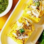 Can a Diabetic Patient Eat Dhokla? Tips to make it Diabetes-Friendly