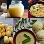 What Are 15 Indian Foods that Diabetics Should Avoid Completely