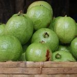 Guava Glycemic Index & 15 Benefits for Diabetes