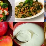 What are the Best Indian Breakfasts for Diabetes