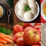 Food-Exchange-List-for-Indians-–-Ultimate-List