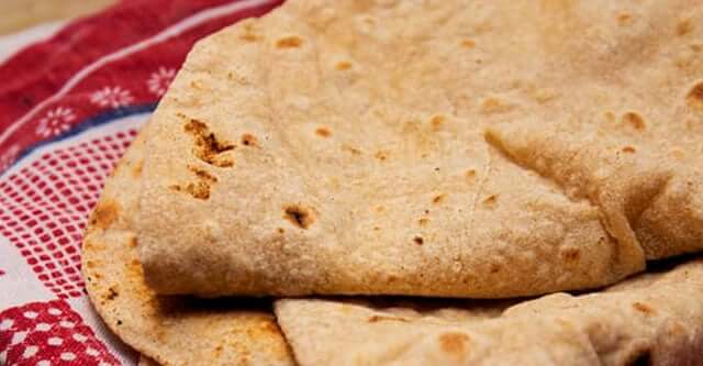 How-should-you-include-Chapati-in-your-diet-to-increase-its-benefits