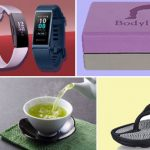 15 Doctor-Recommended Gifts for a Person with Diabetes