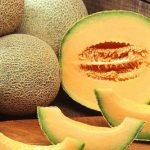 Is Muskmelon (Honeydew) Good for Diabetes? 9 Health Benefits