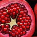 Pomegranate-(Anar)-Nutrition,-Health-Benefits-&-Glycemic-Index