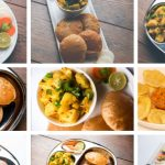 Puri and Aloo Ki Sabzi – Calories and 7 Health Benefits