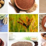 Ragi-Calories-Glycemic-Index-&-Nutrition-of-Finger-Millets