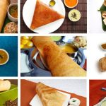 Sada Dosa Calories, Nutrition Facts & 5 Benefits