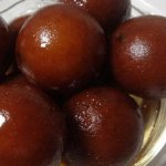 Can Diabetics Eat Gulab Jamun? What is the Glycemic Index