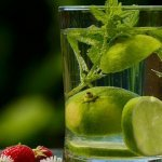 Does Lemon Water Lower Blood Sugar Levels