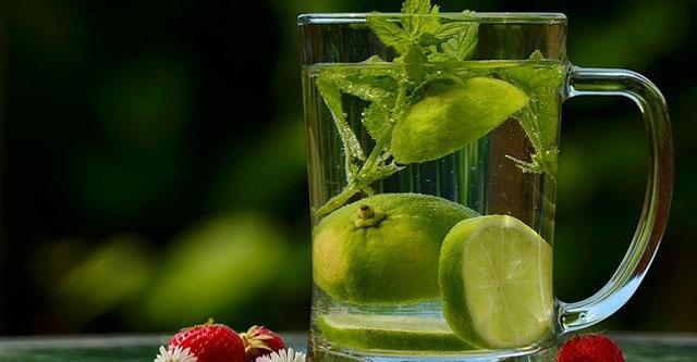 Does Lemon Water Lower Blood Sugar Levels