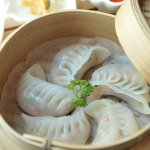 Is-Dumpling-Good-for-Diabetes-Health-Benefits-&-Nutrition