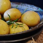 Do-Potatoes-Spike-Insulin-Daily-Limits-in-Diabetes