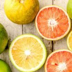 Are Citrus Fruits Good for Diabetics? 9 Health Benefits