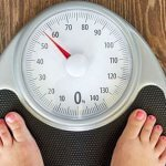 Can Diabetes Causes Weight loss? 12 Tips to Regain Weight