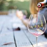 Can Diabetics Drink Wine? 9 Best Options for Diabetes