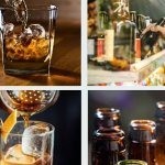 Can Quitting Alcohol Reverse Diabetes? Expert Guide