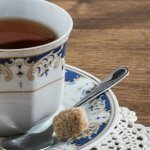 Does Adding Sugar to Tea Increases the Chance of Diabetes