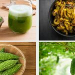 Is Bitter Gourd Good for Type 2 Diabetes 8 Benefits