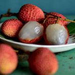 Is-Litchi-Good-for-Diabetic-Patients-8-Benefits--Side-effects