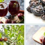 10 Surprising Health Benefits of Kokum