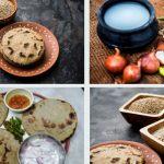 Bajra Roti for Diabetes (7 Health Benefits)