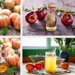 Can Apple Cider Vinegar Lower Blood Sugar Levels in Diabetes