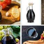 Can Balsamic Vinegar Lower Blood Sugar Levels in Diabetes