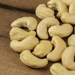 Is Cashew Nuts Good for Diabetes? 4 Better Alternatives