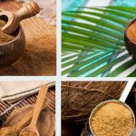 Is Palm Sugar Good for Diabetes? (with Glycemic Index values)