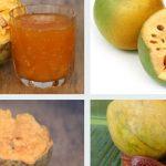 Is Wood Apple Good for Diabetes 15 Bael Fruit Benefits